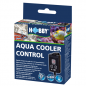 Mobile Preview: HOBBY Aqua Cooler Control